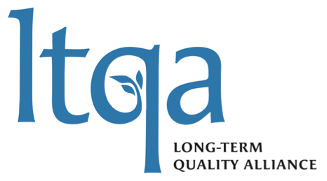 Long Term Quality Alliance - Fostering Solutions for the Aging
