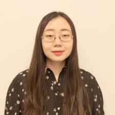Yufei Shen