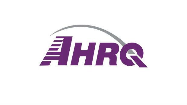 Data Submission for AHRQ Nursing Home Survey | LTQA