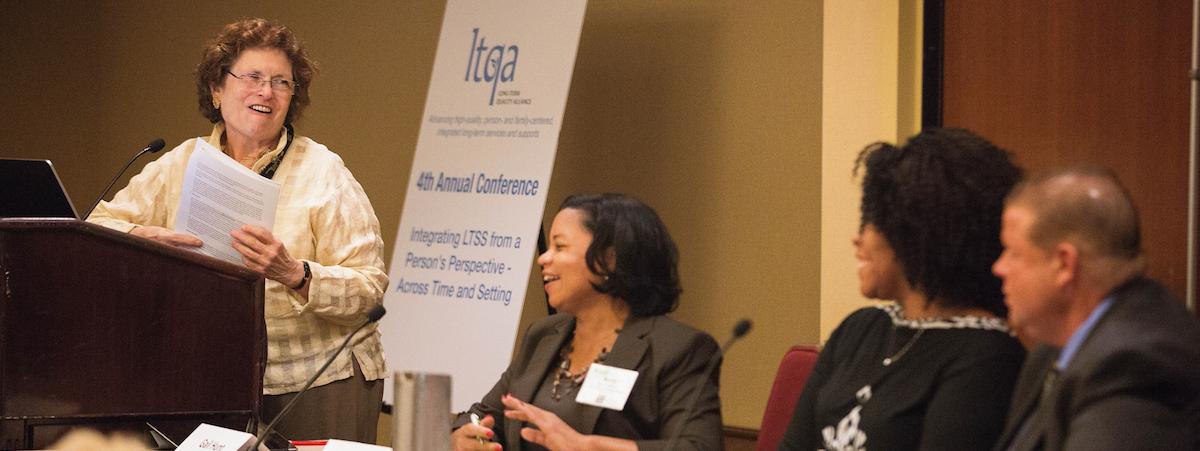 LTQA-Conference-1